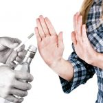 Roken, alcohol en artritis