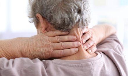 Hoe u een goed leven kunt leiden met artritis